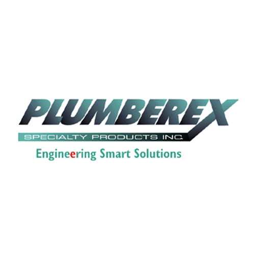 Plumberex