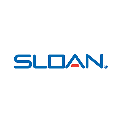 sloan_old