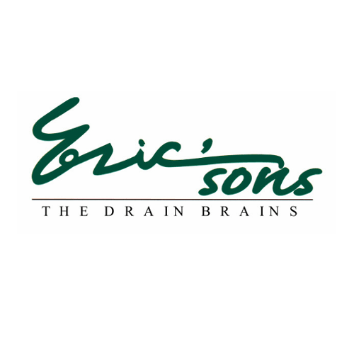 Eric'sons