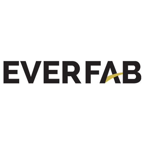 EverFab