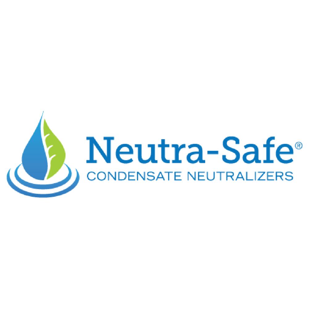 Neutra-Safe