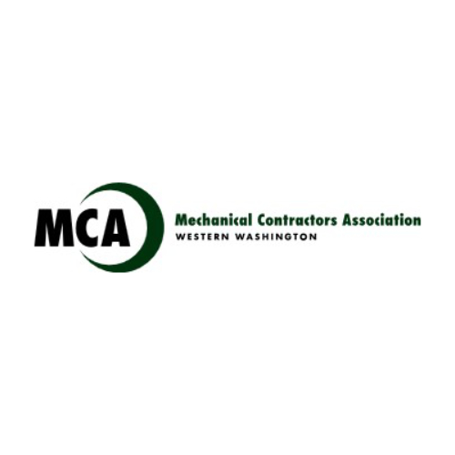 Mechanical Contractors Association