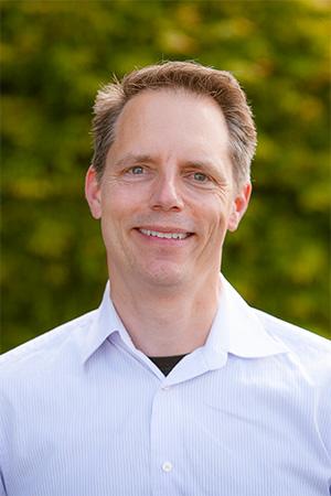 Matt Burleigh